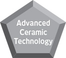 Advanced Ceramic Technology